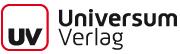 Universum-Verlag-Logo-1