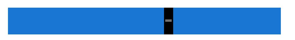 Gefaehrdungs-Manager-Universum-Verlag Logo