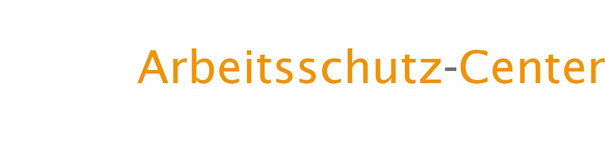 Logo Arbeitsschutz Center Universum Verlag